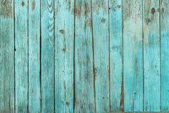 Shabby ξύλινο υπόβαθρο Στοκ Εικόνες