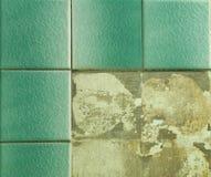 shabby τοίχος Στοκ φωτογραφία με δικαίωμα ελεύθερης χρήσης
