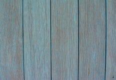shabby blue wood background Stock Photos