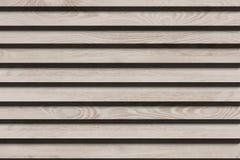 Shabby brown wood planks Stock Photo