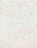 Shabby Chic vintage floral background stock photos