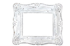 shabby chic floral stock photos royalty free pictures rh dreamstime com white shabby chic picture frames uk large white shabby chic picture frames