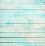 Shabby Chic Wood Stock Images
