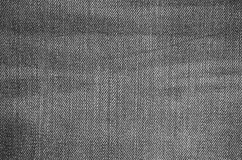 Shabby Cloth Texture as Background Royalty Free Stock Photography