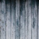 Shabby dark Wood Background Royalty Free Stock Photo