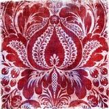 Shabby fabric Stock Images