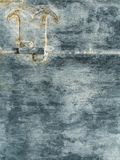 Old metal gray texture stock photos