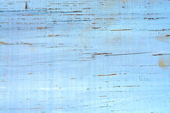 Shabby painted Wood texture Background. Old Shabby Wood texture background Royalty Free Stock Photo