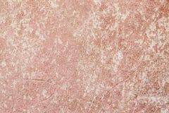 Shabby plaster wall Royalty Free Stock Photo