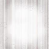 Shabby textile Background Stock Image