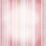 Shabby textile Background Stock Images