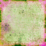 Shabby texture. In grunge style Royalty Free Stock Images