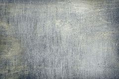 Shabby texture. Shabby highly detailed textured grunge background texture Stock Photos