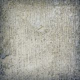 Shabby texture. Shabby highly detailed textured grunge background texture Royalty Free Stock Images