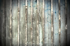 Shabby Wood Background Royalty Free Stock Images