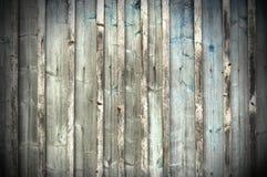 Shabby Wood Background Royalty Free Stock Images
