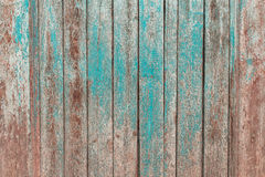 Free Shabby Wood Background Stock Photo - 35983520