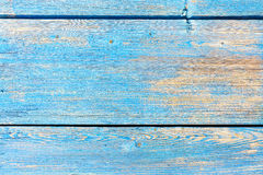 Shabby Wood Background. Old Shabby Wood texture background Royalty Free Stock Images