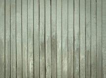 Shabby Wood Background Royalty Free Stock Photography