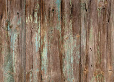Shabby wooden background Stock Photos