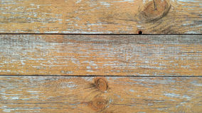 Shabby wooden boards_6 Stock Image
