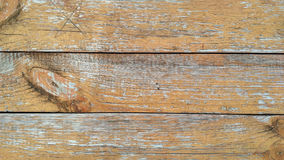 Shabby wooden boards_4 Stock Image