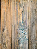 Shabby wooden planks Royalty Free Stock Photos
