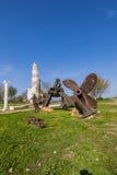 Shabla Lighthouse stock photos