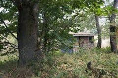 shack Stockbilder