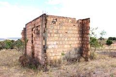 shack Imagens de Stock