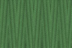 Shaded Spruce Fabric texture, textile background flax surface, canvas swatch.  Stock Photo