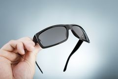 Shades Stock Photography