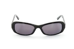 Shades Stock Images