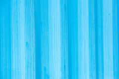 Shades of blue background Royalty Free Stock Photos