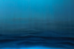 Shades of blue background Royalty Free Stock Images