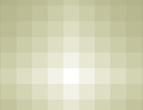 Shades of grey, gray - squares background Stock Photography