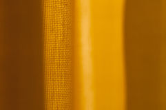Shades of yellow Royalty Free Stock Images