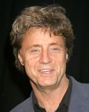 Shadoe Stevens Royalty Free Stock Images