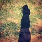 Shadow Stock Photos