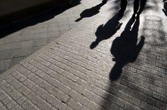 Free Shadows Stock Photos - 22704113