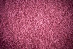 White Shag Carpet Texture Stock Photo Image Of Luxurious