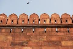 Shah Jahan Palace Royalty Free Stock Photography