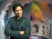 Shah Rukh Khan Image libre de droits