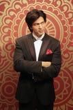 Shah Rukh Khan στοκ εικόνες
