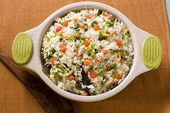 Shai Pulao royalty free stock images