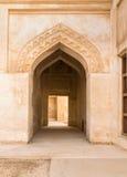 Shaikh Isa-bak Ali House Bahrain royalty-vrije stock fotografie
