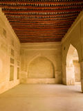 Shaikh Isa-bak Ali House Bahrain royalty-vrije stock foto's
