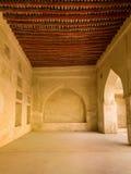 Shaikh Isa bin Ali House Bahrain Royalty Free Stock Photos