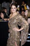 Shailene Woodley Arkivfoto