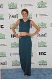 Shailene Woodley Royalty Free Stock Photos